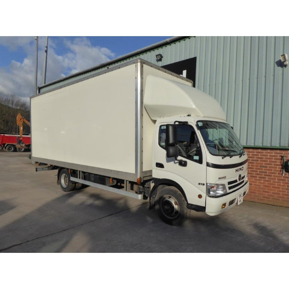 2011 2013 workshop manual cd jpg Array - hino 815 300 series 4x2 2012 box lorry  manual gearbox euro 5 rh cjleonard